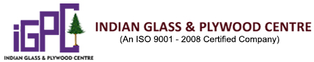 Indian Glass & Plywood Centre